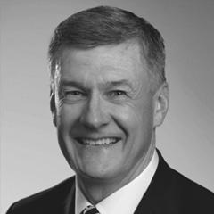 Stephen J. Lawson